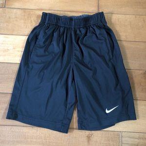 Nike Men's Dri-Fit Basketball Shorts.  Size Small